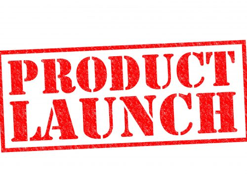 Checklist for Product Launch