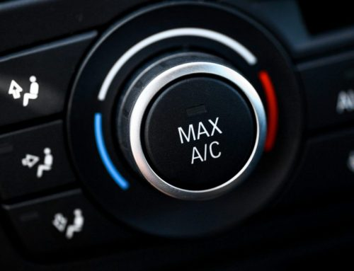Checklist For Car AC Maintenance