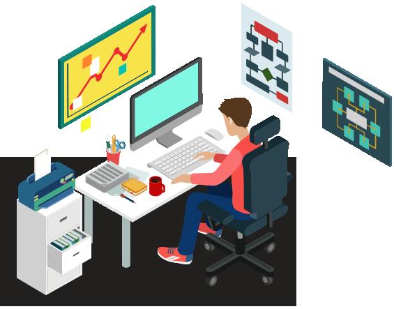 Checklist For Help Desk Software Evaluation