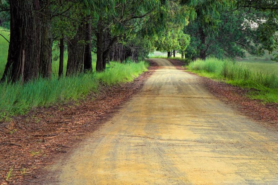 Checklist For Environment Self-Help