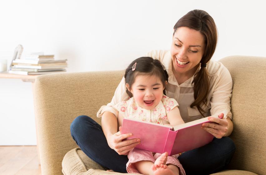 Checklist for Babysitter