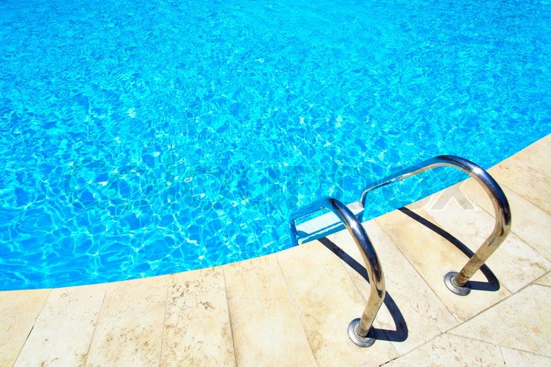 Checklist for Pool