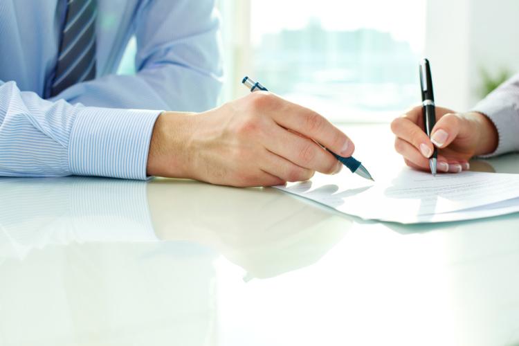 Checklist For Business Starter