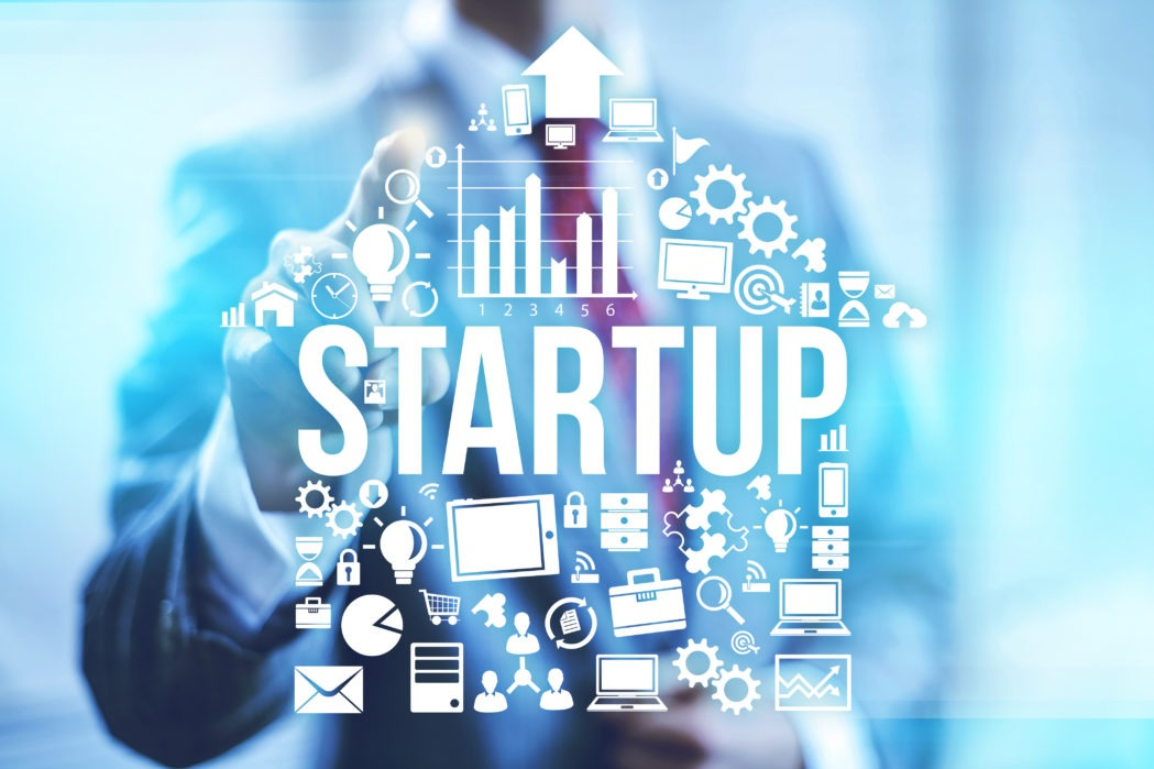 Checklist For Business Startup